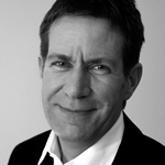 Dr. Matthias Kuhnert, Beirat
