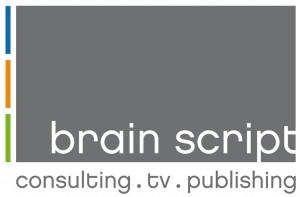 brain-script-logo-150dpi-rgb