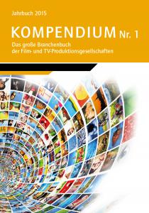 COVER_KOMPENDIUM_01-210x300