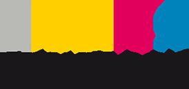 cpwissen-logo