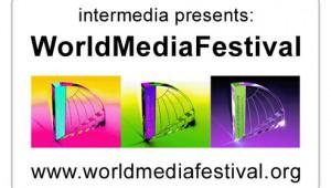 world-media-festival