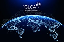 1st GLCA - Global Leadership Communications Association e.V.